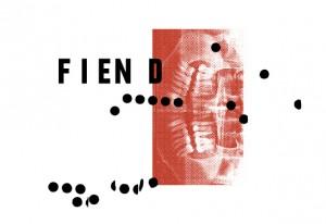 Eflux_FIEND_Detail