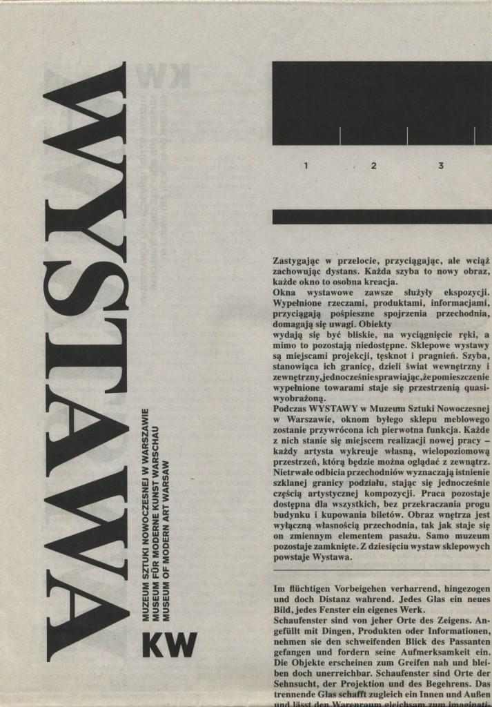 Wystawa_Cover