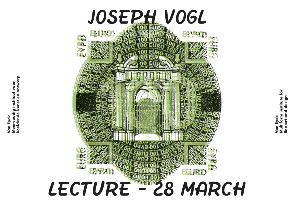 JVE_vogl_lecture_1