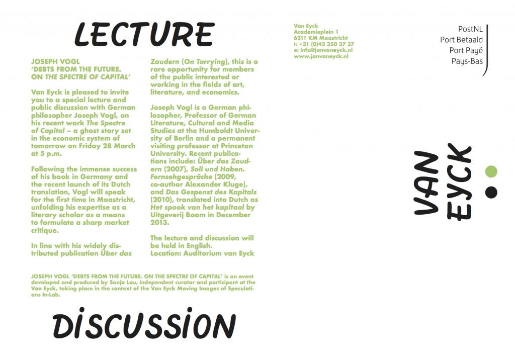 JVE_vogl_lecture_2